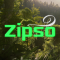 (c) Zipso.net