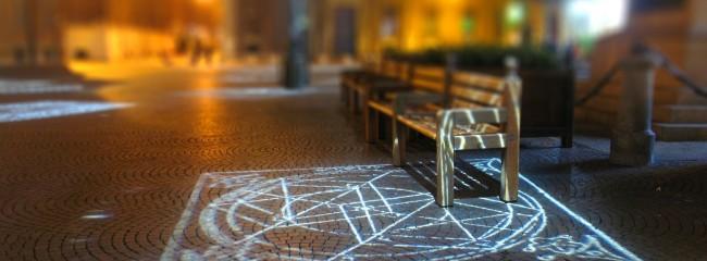 night-bench