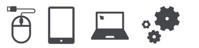 zipso-icons