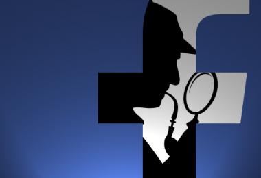 sherlock-facebook
