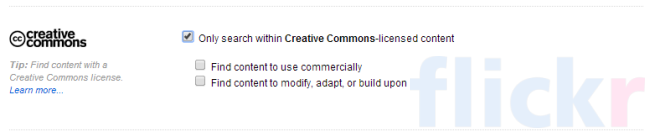 flickr-creative-commons-search3