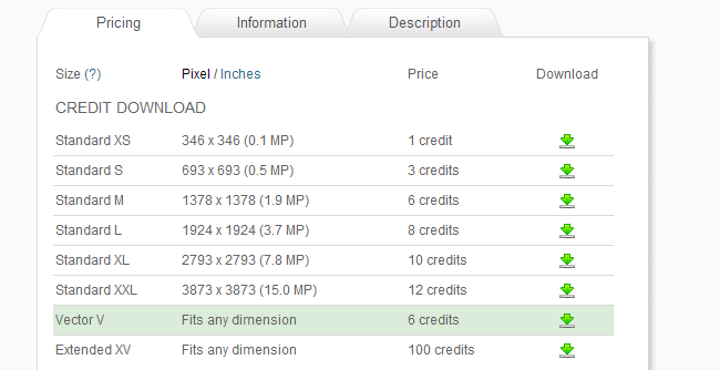 fotolia-pricing
