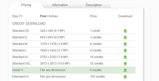 fotolia-pricing