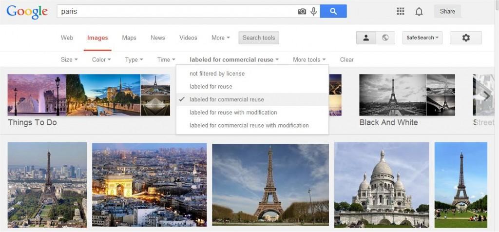 google-image-search-permission