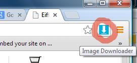 image-downloader-button2
