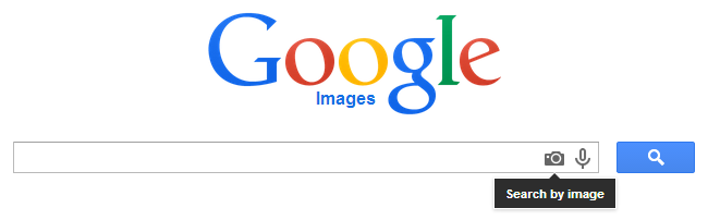 image-search1