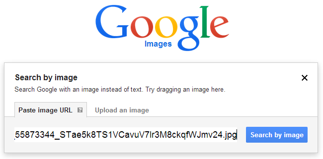 image-search2a
