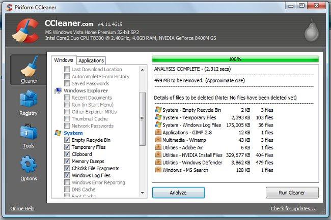 ccleaner-2