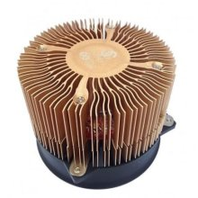 Gridseed USB ASIC miner