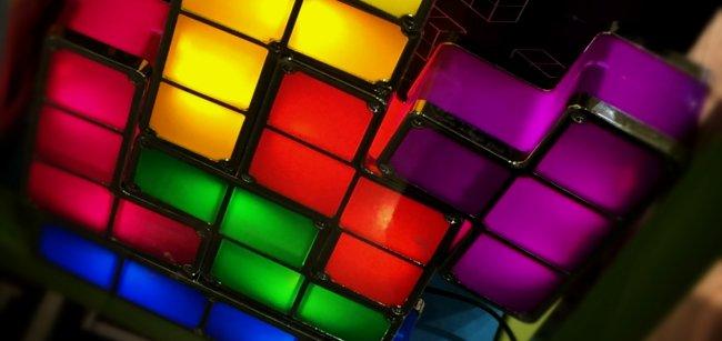 tetris-lamp2