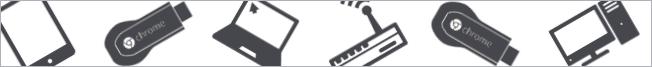 casting-banner2