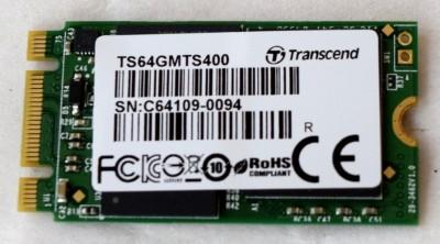 transcend-64gb