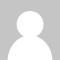 zipso